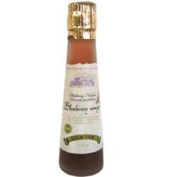 Photo1: ブルーベリー果実酢、Blueberry Vinegar with honey