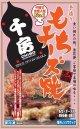 千房お好み焼きもちチーズ焼き, Mochi Cheese Yaki( 200gx2pcs)
