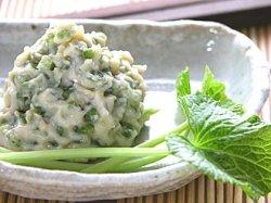 Photo1: わさびの門前 - わさび漬物セット Wasabi no Monzen - Wasabi Pickles Set