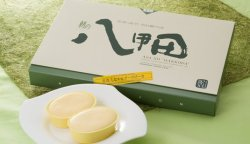 Photo2: 朝の八甲田チーズケーキ、Cheesecake